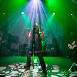 """MONSTER MAGNET Unleashes Lyric Video for """"Solid Gold Hell"""""""